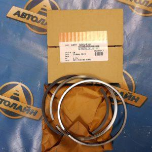 3802429 поршневые кольца