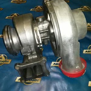 3804502 турбина