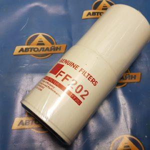 FF202 фильтр