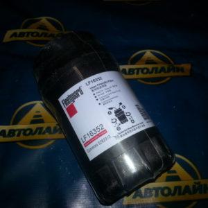 LF16352 Фильтр масляный