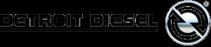 dd-logo-white-HR