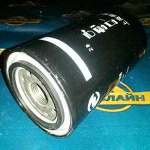FC5501 фильтр