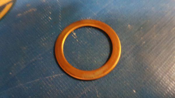 2a3398 кольцо