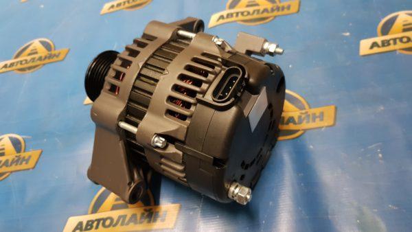 4988274 генератор