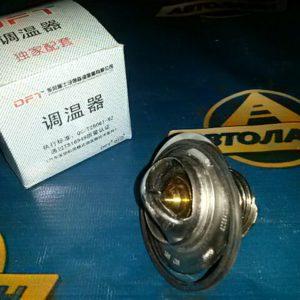 5257076 термостат