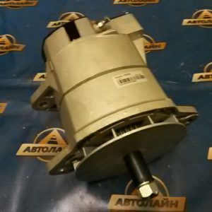 генератор 24v 60amp
