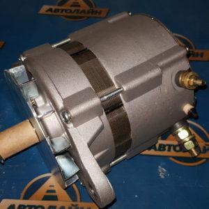ald0948 генератор