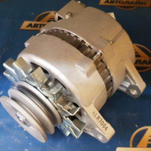 alr6252kl генератор