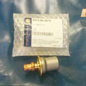 6212-65-2610 термостат